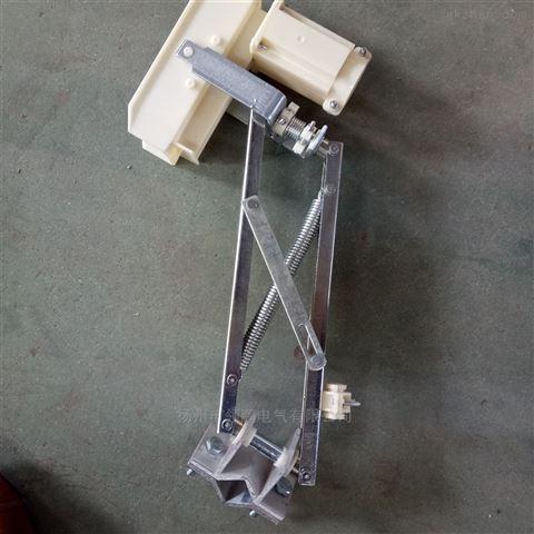 滑线集电器JDS-200