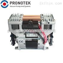 微型压缩机真空泵