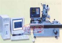 电脑型万能工具显微镜 19JPC