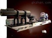高分辨率激光干涉仪
