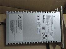 BEL POWER 3U250W带三防得CPCI电源