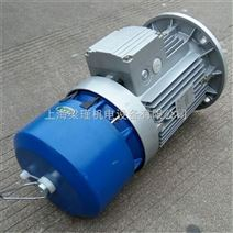 MS8026紫光电机价格