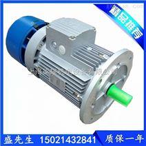 MS8026清华紫光电机价格