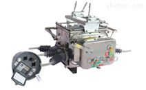ZW20-35kv高压隔离开关真空断路器