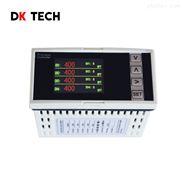 DK20H8P—液晶顯示四回路位式過程控制儀表