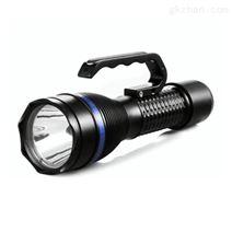 RJW7103海洋王同款防爆探照灯 手提式电筒