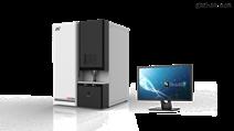 CS5000高频红外碳硫分析仪