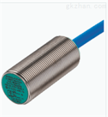 中文资料:倍加福P+F电感式传感器资料