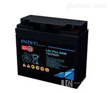 北京法國路盛蓄電池12lpa20報價