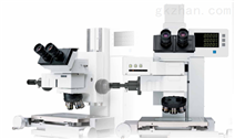奥林巴斯显微镜自动聚焦装置