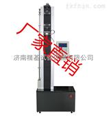 液显纸张试验机WDZ-01