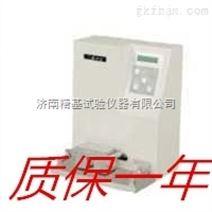 油墨耐磨擦试验机MCJ-1