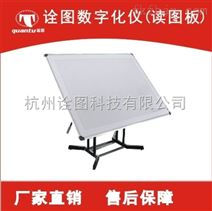 &#35808;&#22270;&#35835;?#21450;? /></a></td>                             </tr>                         </table>                         <div onclick=