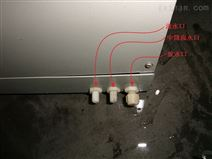 醇基燃料油热值检测仪器有几?#20013;?#37197;置?
