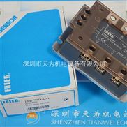 台湾阳明FOTEK三相固态继电器TSR-75DA-H