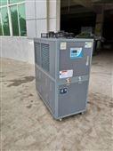 景德鎮玫爾15HP箱式冷水機專業品牌