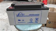 理士蓄電池DJM1265  12v65ah報價