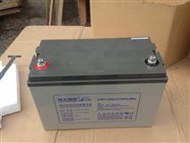 12v100ah理士蓄電池DJM12100廠家直銷