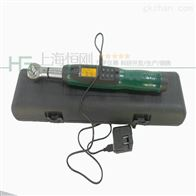 供应0-10N.m 30N.m计算机监视扭力扳手