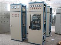 聚慧电气控制柜