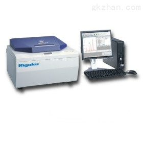 NEX CG能量色散型X射线荧光分析仪