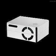 粉尘浓度检测传感器_四方光电