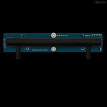 超声波氧气浓度传感器_四方光电