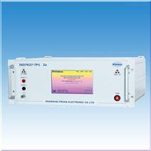 汽車微脈沖發生器ISO7637P12A