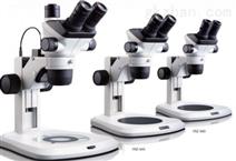 HSZ600体视显微镜