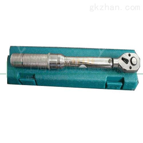 供应预置式扭力扳手/装配预置扭力矩扳手