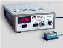 TREK 320C 高精度静电电压表