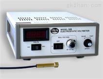 TREK 325 高精度静电电压表