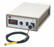 TREK 347直流稳定静电电压表