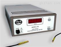 TREK 370/370TR直流稳定静电电压表