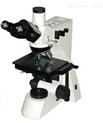 研究型正置金相显微镜RW-9500/9500T