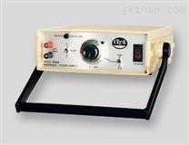 TREK 605A 高压电源