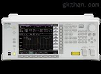 回收安立MS9740A光譜分析儀