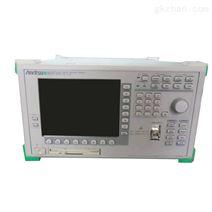 回收Anritsu MS9710C 光譜分析儀