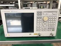 agilent E5071B ENA射频网络分析仪