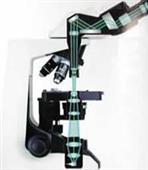 尼康E200荧光显微镜