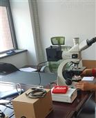 徕卡荧光显微镜DM500