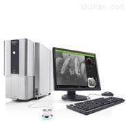 Phenom Pure台式扫描电子显微镜