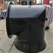 供应江西PZI-40配水闸阀特点及技术参数