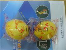 內江自動檸檬包裝機新科力供應