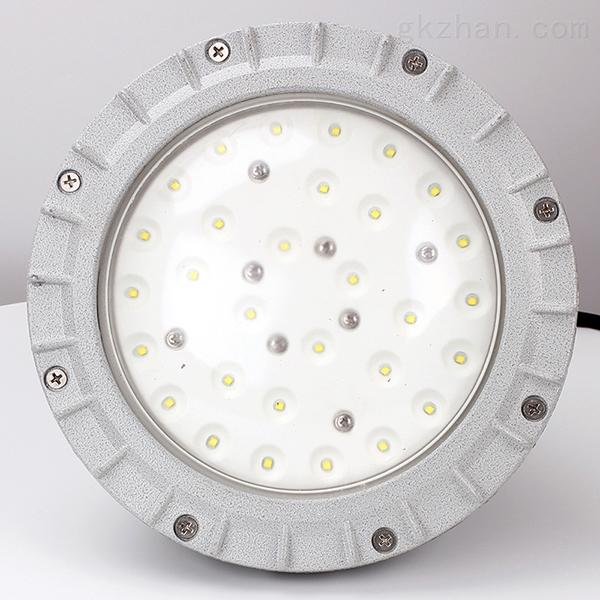 LED防爆��30W
