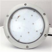 40W防爆LED泛光灯