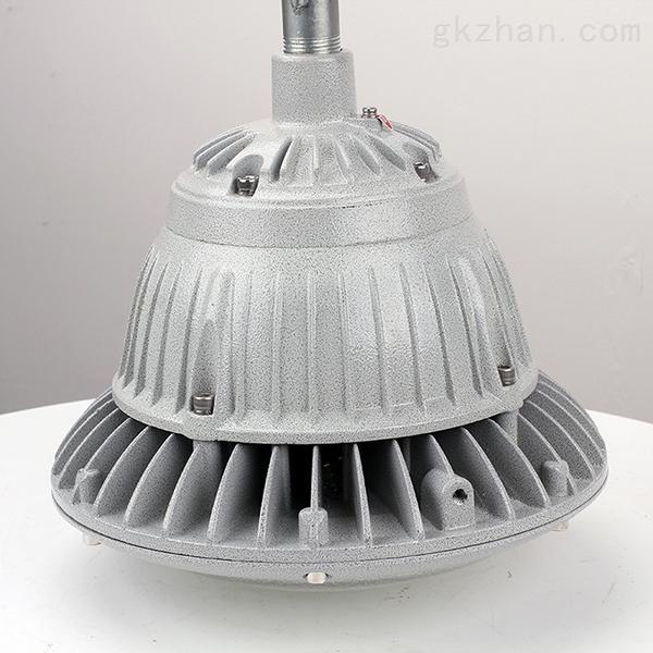 吸顶式led防爆节能灯