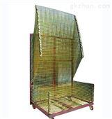 沈阳丝印千层架晾晒架干燥架批发厂家经销