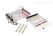 DYC-SUB4核酸水平电泳仪