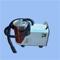 全风DL750-30小型移动式吸尘器 洗地机